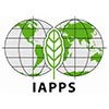IAPPS - International Association for Plant Protection Sciences